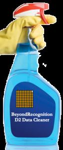 BR_D2_Data_Cleaner_v4