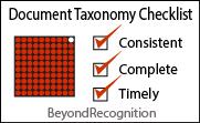 Document_Type_Taxonomy_Checklist_v04-2F