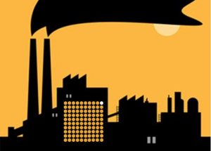 Factory BR Logo x300