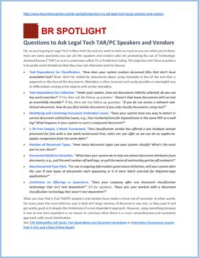 Legal Tech Questions_280_brdr