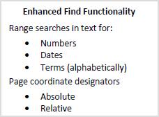 Enhanced Find Table v01_brdr_2_gray