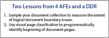 2 Lessons from AFES and DDR_v01