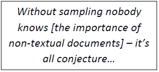 BR_Sampling_Quote
