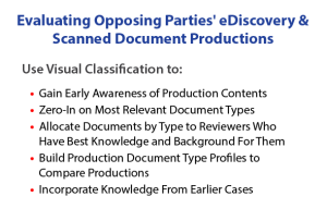 Evaluating_Produced_Docs