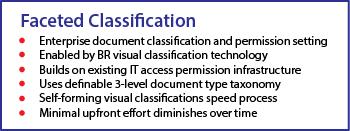 Faceted_Classification_bullets_v01
