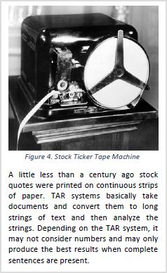 Figure_4_stock_ticker_tape_w_text_brdr_2_gray