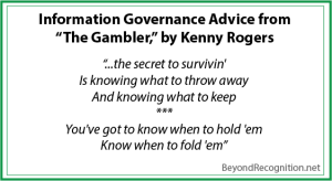 Kenny_Rogers_The_Gambler7
