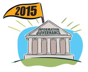Pantheon 2015 Info Gov _v01-nb
