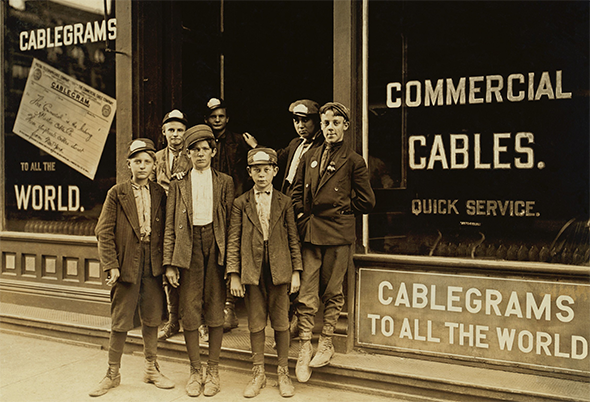 Telegraph Delivery Team_590