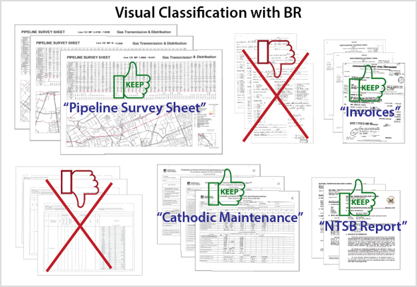 Visual Classification - After v03_brder_labels_590_2gray